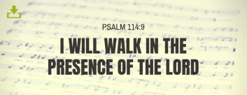 psalm-114-9.png