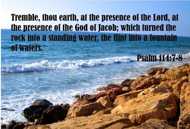 psalm-114-god-is.jpg