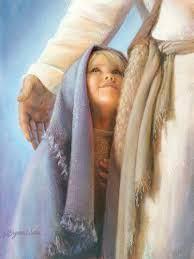 psalm 114 with jesus