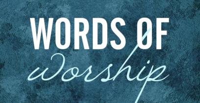psalm 117 worship
