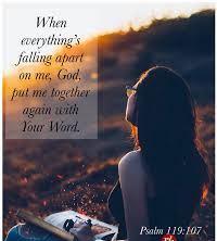 psalm-119-107.jpg