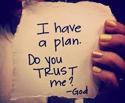 psalm 119 128 trust god
