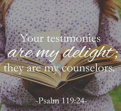 psalm-119-24.jpg