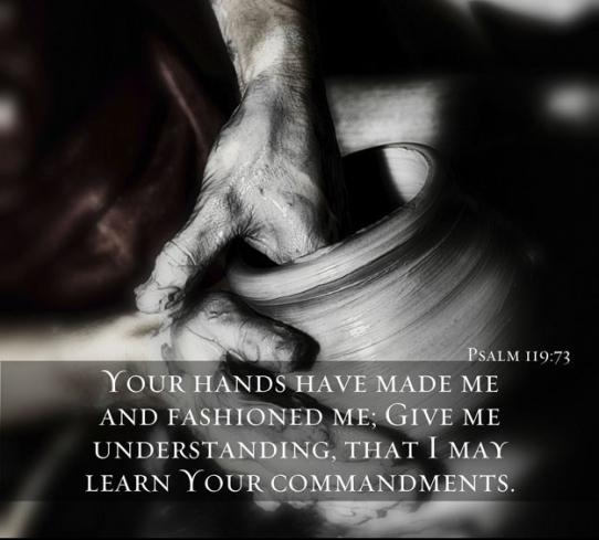 psalm-119-73.jpg