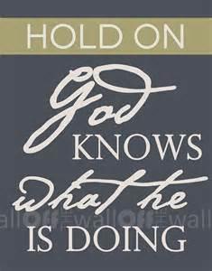 psalm 119 75