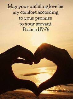 psalm-119-76.jpg