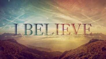 psalm 119 92 believe