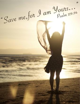 psalm-119-94-save-me.jpg