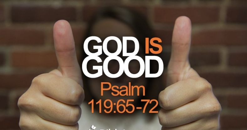 psalm-119-god-is-good.jpg