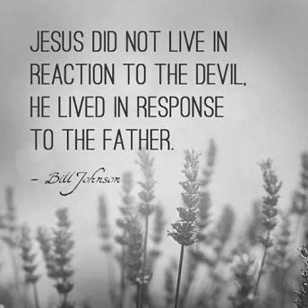 psalm 119 jesus