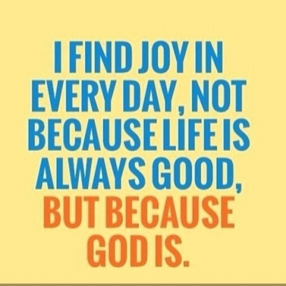 psalm 119 joy in good