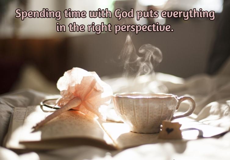 psalm-119-perspective.jpg