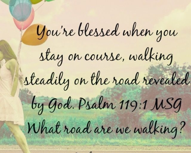 psalm-119-what-road.jpg