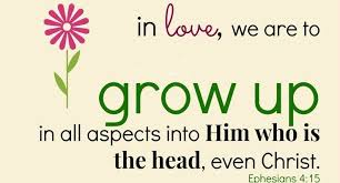 psalm119129growup