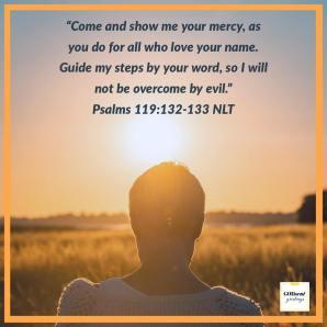 psalm119132