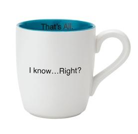 Psalm 119 137 mug