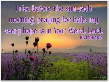 Psalm 119 147.jpg