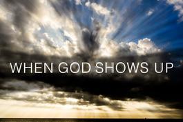 Psalm 119 169