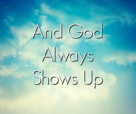 Psalm 119 175