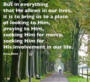 psalm-120-god-with-us.jpg
