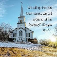 Psalm 123 7