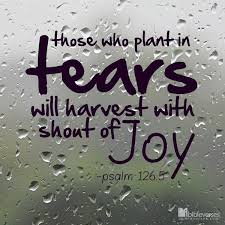 Psalm 126 5