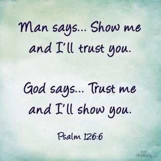 Psalm 126 6