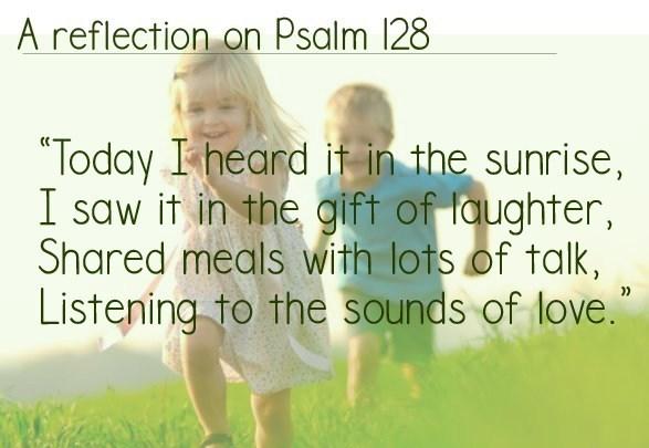 psalm-128-reflect.jpg