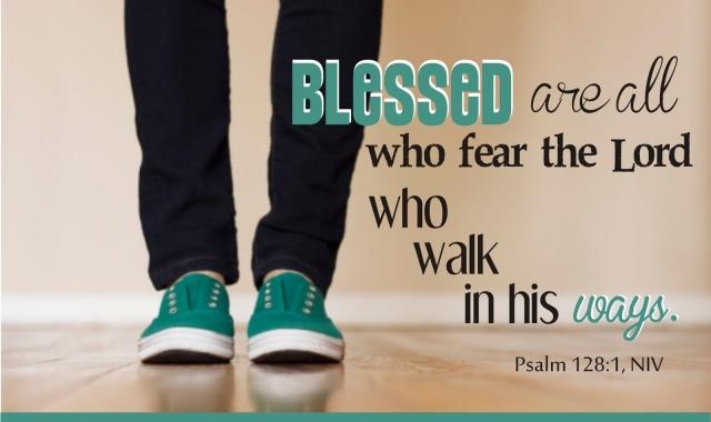 psalm-128-walk.jpg