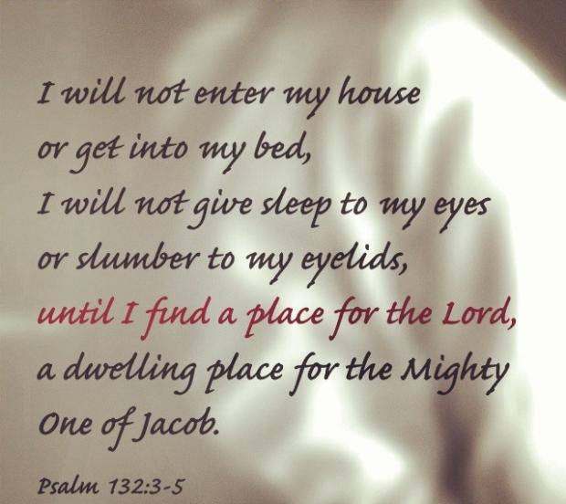psalm-132-enter.jpg