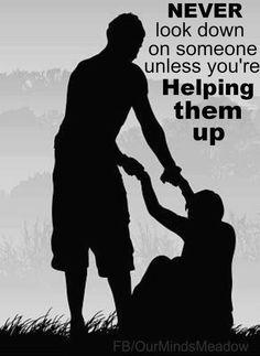 Psalm 133 help
