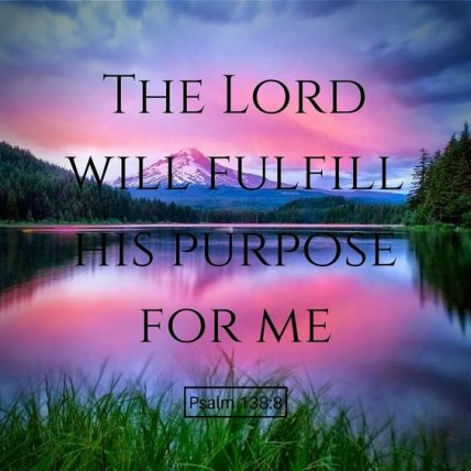 Psalm 138 purpose.jpg