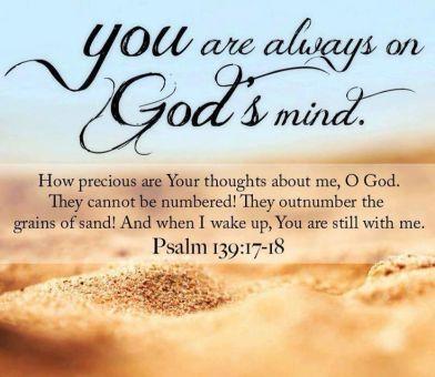 Psalm 139 always.jpg