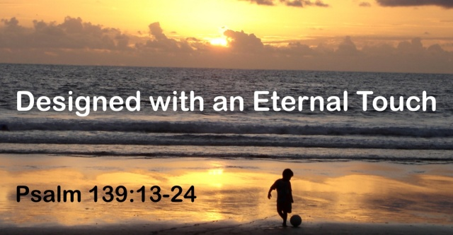 Psalm139 13.jpg