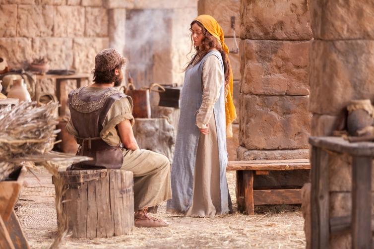 Matthew 1 mary and joseph.jpg