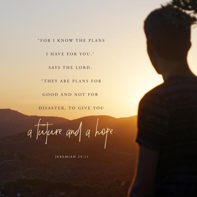 Matthew 1 plans.jpg