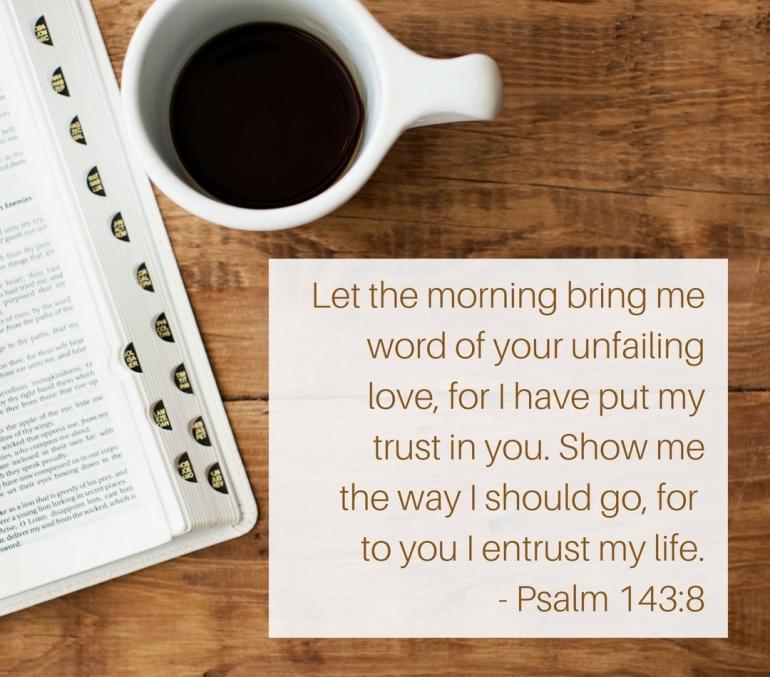 psalm-143-8.jpg