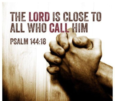 psalm-144-close-to-us.jpg