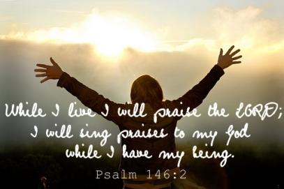 Psalm 146 2.jpg