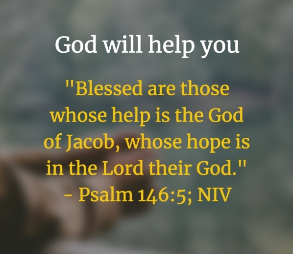 psalm-146-hope.jpg