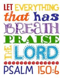 Psalm 150 6.jpg