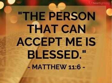Matthew 11 6.jpg