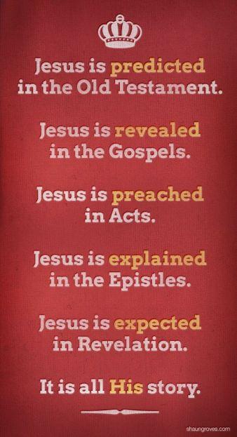 Matthew 12 Jesus