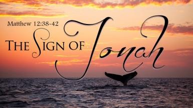 Matthew 12 Jonah.jpg