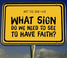matthew-12-what-sign.jpg