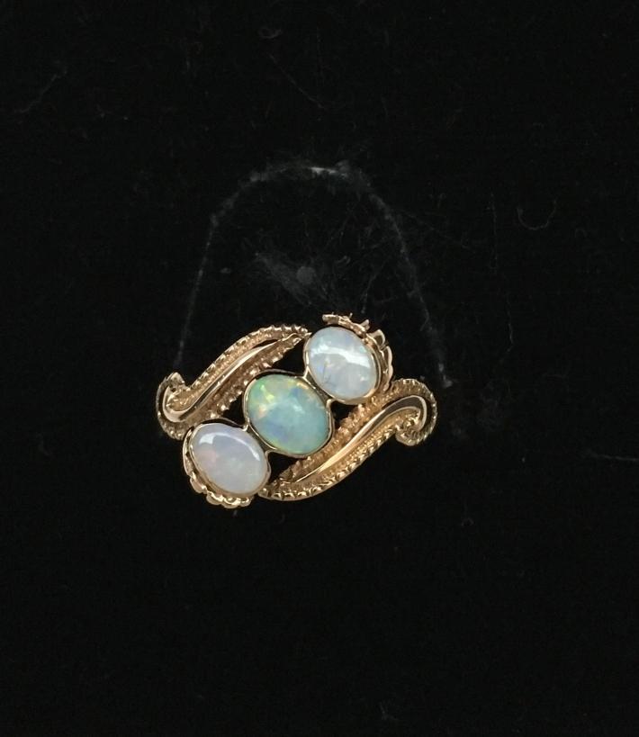 matthew-13-opal.jpg