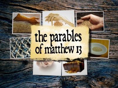Matthew 13.jpg