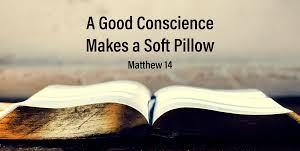 matthew-14-conscience.jpg