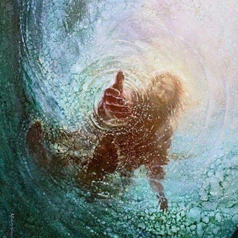 https://randscallawayffm.files.wordpress.com/2019/04/matthew-14-jesus-saves-us.jpg
