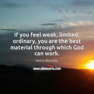 Matthew 9 best material